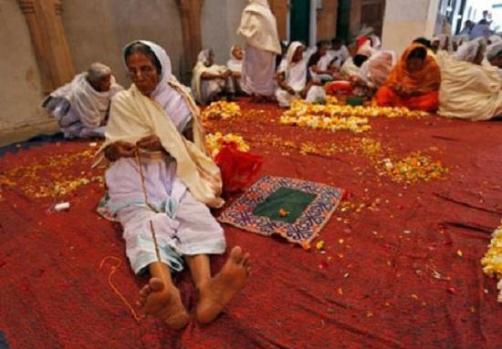 زن هندی زن بیوه دختر هندی آدرس زن بیوه