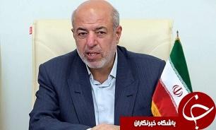 رتبه 14 ایران در تولید برق در جهان/ کاهش تلفات شبکه برق به زیر 10 درصد
