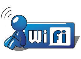 تفاوت wifi و wireless چیست؟