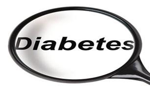 3175932 382 کودکان فقط به دیابت نوع اول مبتلا میشوند