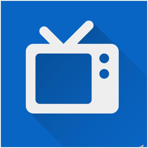 دانلود کنید: ۶۲ شبکه تلویزیونی را بر روی گوشی خود ببینید