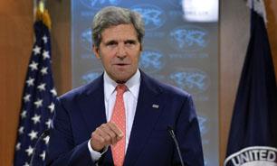 کری: با وزیران خارجه ناتو درباره موضوع هستهای ایران گفتگو کردهایم