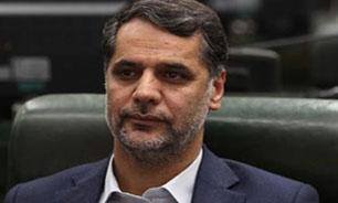 3183154 665 نمایندگان اجازه امضای توافقی به ضرر ملت ایران را نخواهد داد/ با برپایی حکومت مردم سالار دینی در یمن، پایههای حکومت موروثی آلسعود فرو میریزد