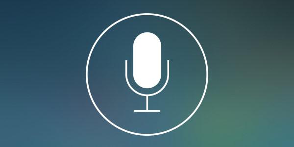 سیری، کورتنا یا گوگل ناو؛ کدام دستیار صوتی بهتر است؟
