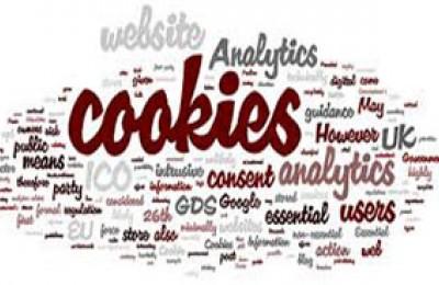 کوکی ها در دنیای وب چه وظیفه ای دارند؟
