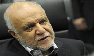 «وزیر نفت» سهشنبه به کمیسیون انرژی مجلس میرود