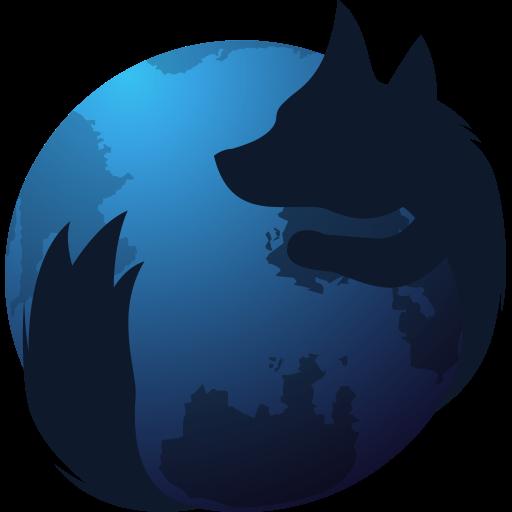 مرورگری سریعتر از فایرفاکس + دانلود