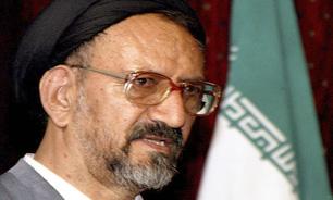 صداوسیما عملکرد خوبی در انعکاس اخبار یمن داشت