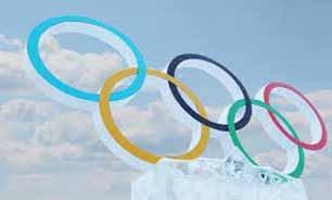 رژیم صیهونیستی نفرت انگیزترین تیم ورزشی رقابتهای تاریخ المپیک