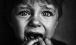 خشم مردم یک کشور از یک ناپدری/ دختر باردار راز جنایتی کثیف را فاش کرد