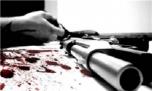 مرد جوان دستور قتل عام خانوادهاش را صادر کرد