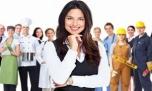آیا زنان سبک متفاوتی در مدیریت دارند؟