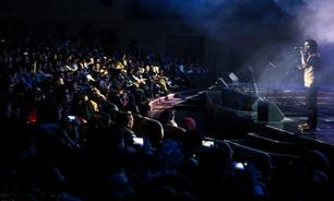 3137902 540 کنسرتهای شلوغ و هواداران پشت در مانده
