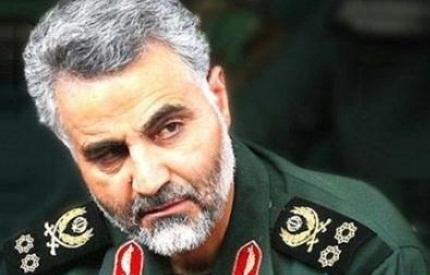 فرماندهان ارشد سپاه پاسداران درباره تجاوز آل سعود به یمن چه گفتند؟/ عربستان ماکت اسرائیل