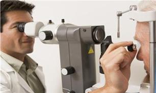 تأکید بر نیاز و توجه به تبیین جایگاه اپتومتری در پزشک خانواده و نظام ارجاع