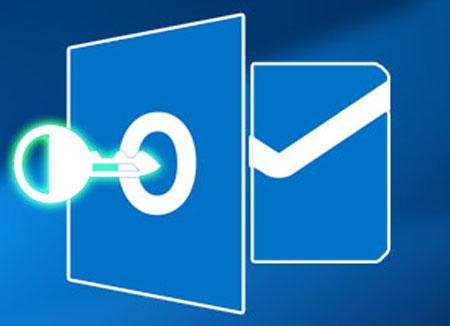 چه کنیم که Gmail هک نشود؟