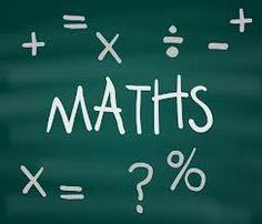 دانلود Math Expert Pro v3.1.1 //در حال کار