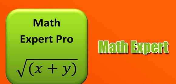 تمامی فرمول های ریاضی را یکجا در تلفن همراهتان داشته باشید + دانلود