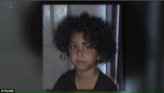 آتش زدن دختر 6 ساله برای ازدواج با مادرش