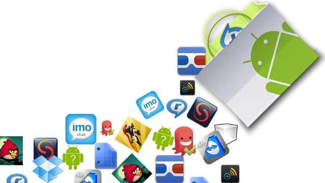 چند ترفند برای جلوگیری از دسترسی بدون اجازهی اپلیکیشنها به اینترنت