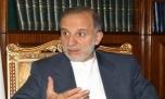 باشگاه خبرنگاران - ظواهر در روابط خارجی از منظر امام خمینی(ره) با چاشنی خاطره