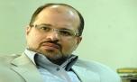 باشگاه خبرنگاران - امام خمینی(ره) مسئله فلسطین را به موازات وظیفهاش در سرنگونی طاغوت پیش برد
