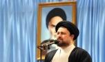باشگاه خبرنگاران - ملت زیر سایه فرمانده کل قوا اجازه هیچگونه تعدی به این مملکت را نمیدهند