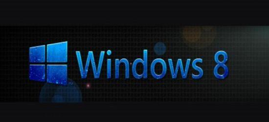 گوگل کروم را به ویندوز 8 تبدیل کنید