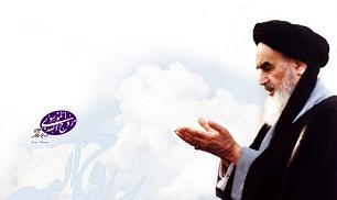 3244821 768 خاطراتی از شاگرد و همراه امام خمینی(ره)/ جواب امام(ره) به خبرنگارشبکه لوموند فرانسه