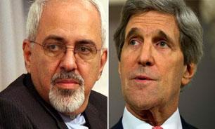 3245531 100 ایران و قدرتهای جهان به مرحله نهایی مذاکرات هستهای نزدیک میشوند