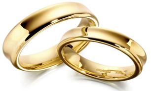 کابوس ازدواجهای امروزی