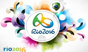 3250481 996 المپیک ریو، بهشت ورزشی المپیکیهای پرتغال