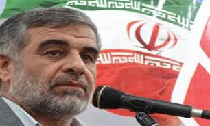 پیروزی های مهمی در انتظار مدافعان حرم است