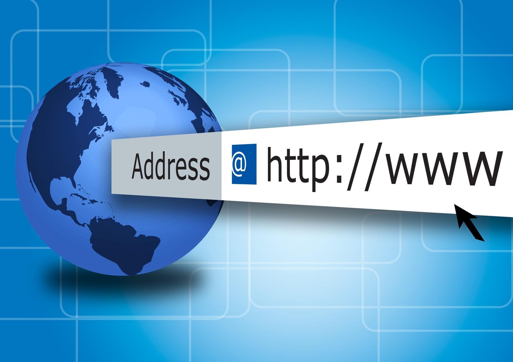 جدیدترین آمار دنیا از کاربران اینترنت!