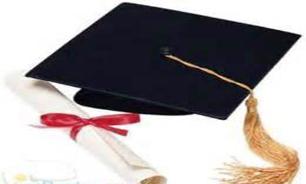 3254429 412 صنعتی شدن پایاننامههای دانشجویان رشته تجهیزات پزشکی علاج افزایش صادرات