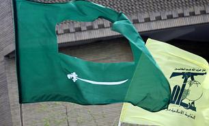 شهر جيزان عربستان در آستانه سقوط قرار دارد