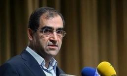 علت فوت ۴ زائر عربستانی در مشهد
