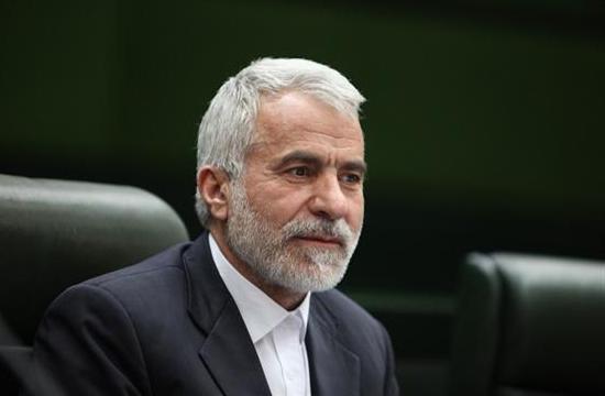 گستاخی سفیر سعودی، نشانه جدید استیصال عربستان در برابر ایران