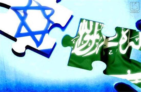 گستاخیهای جدید عربستان، نشانه جدید استیصال سعودیها در برابر ایران