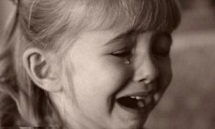 ماجرای آزار و اذیت بیرحمانه دختر بچه 3 ساله در یکی از پارکهای پایتخت