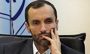 آخرین اظهارات بقایی قبل از بازداشت
