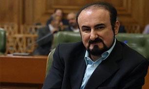 تهران نیازمند قانونی برای اعمال جیره بندی آب است