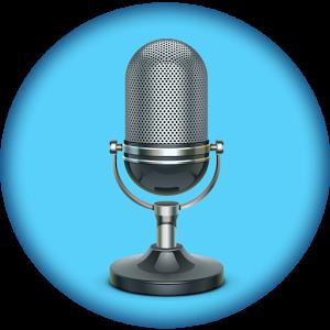 مترجم صوتی صدا و گفتار + دانلود