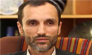 تازهترین اخبار بازداشت حمید بقایی در گفتوگو با نزدیکان وی/جوانفکر: گاهی جای متهم و شاکی عوض میشود