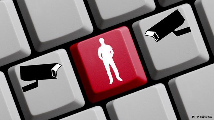 دسترسی ارتش سایبری یمن به اسناد محرمانه آل سعود
