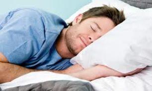 3204860 117 زیاد خوابیدن باعث افزایش خطر افسردگی در مردان