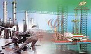 مهمترین دستاوردهای دولت تدبیر و امید از زبان سخنگوی وزارت کشور