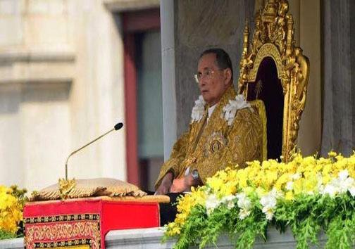 پادشاهان ثروتمند را می شناسید؟ + عکس