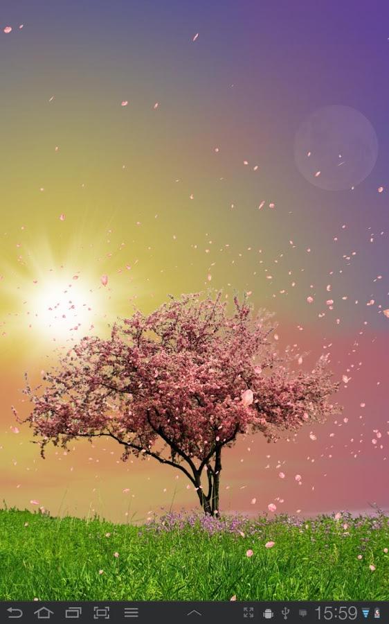 دانلود عکس های زیبا از فصل بهار