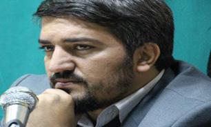 دانشکده مداحی از مهر 95 دانشجو میپذیرد